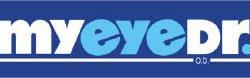 My Eye Dr. - Charles Town, WV - Health & Beauty