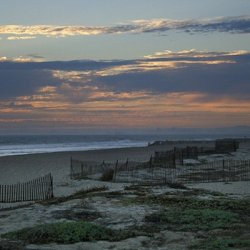 Bolsa Chica State Beach - Huntington Beach, CA - RV Parks