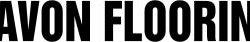 Savon Flooring - Carlsbad, CA - Home & Garden