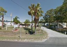 Old Dixie Hwy Rv Park LLC - Hudson, FL - RV Parks
