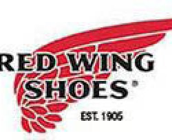 RED WING SHOES - Brighton, MI - Stores