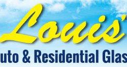 Louis Auto & Residential Glass - Mount Vernon, WA - Automotive