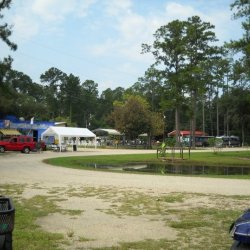 Indian Hills Nudist Park - Slidell, LA - RV Parks