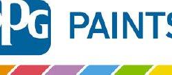PPG Paints - San Antonio, TX - Home & Garden