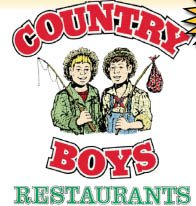 Country Boys Restaurant - Phoenix, AZ - Restaurants