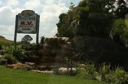 Rock Creek RV Resort - Naples, FL - RV Parks