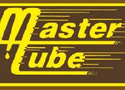 Master Lube - Appleton, WI - Automotive