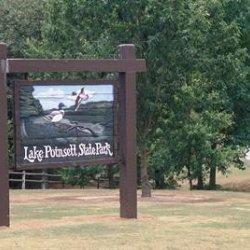 Lake Poinsett State Park - Harrisburg, AR - Arkansas State Parks
