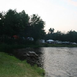 Float Rite Park - Somerset, WI - RV Parks