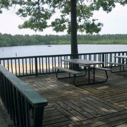 Swan Lake Resort - Pomona, NJ - RV Parks