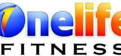 Onelife Fitness-Virginia Beach - Newport News, VA - Health & Beauty
