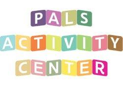 Pals Activity Center - Pasadena, TX - Professional