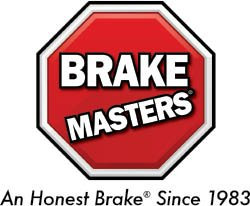 BRAKE MASTERS COMPLETE AUTO CARE & SERVICE - Sierra Vista, AZ - Automotive