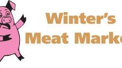 Winter's Meat Market - Blue Springs, MO - Restaurants