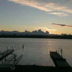 Meadow Lake Campsite - Detroit Lakes, MN - RV Parks
