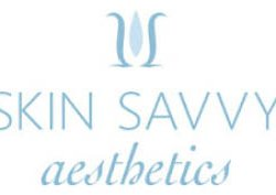 Skin Savvy Aesthetics - Scottsdale, AZ - Health & Beauty