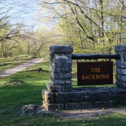 Backbone State Park - Dundee, IA - Iowa State Parks