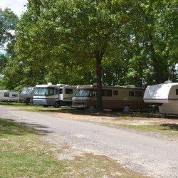 Fains Rv Park - North Charleston, SC - RV Parks