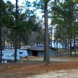 Shadow Rock Park - Forsyth, MO - County / City Parks