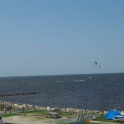 Rodanthe Watersports and Campground - Rodanthe, NC - RV Parks