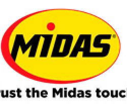 Midas of Yorkville - Yorkville, IL - Automotive