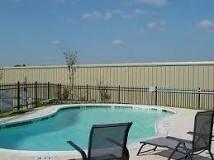 Bay Colony R V Park - Dickinson, TX - RV Parks