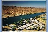 Rio Del Sol Recreational Park - Big River, CA - RV Parks