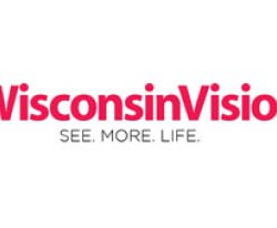 Wisconsin Vision - Menomonee Falls, WI - Stores