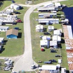 Powells Campground - Astor , FL - RV Parks