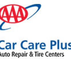 AAA Car Care Plus - Lancaster, OH - Automotive