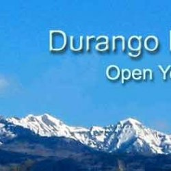 Durango Year Round RV Park - Durango, CO - RV Parks