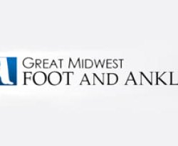 Great Midwest Foot & Ankle - Germantown, WI - Health & Beauty