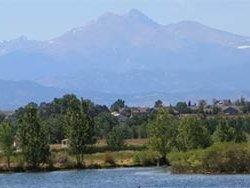 St. Vrain State Park - Firestone, CO - Colorado State Parks