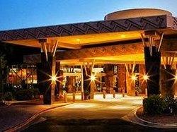 Casino Arizona - Scottsdale, AZ - Free Camping
