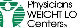 PHYSICIANS WEIGHT LOSS CENTERS - Altamonte Springs, FL - Health & Beauty
