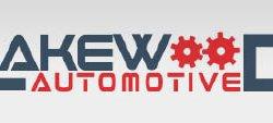 Lakewood Automotive - Dallas, TX - Automotive