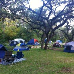 Paradise Canyon  - Rio Medina, TX - RV Parks