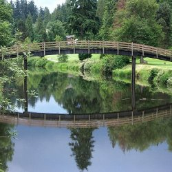 Lake Pleasant RV Park - Bothell, WA - RV Parks