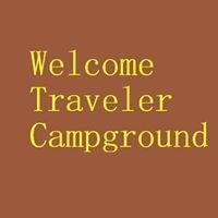 Welcome Traveler Campground - Waterloo, NY - RV Parks
