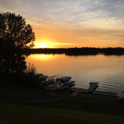 Eagle View Campground - Lake Park, MN - RV Parks