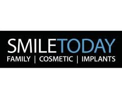 Smile Today - Peoria, AZ - Health & Beauty