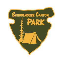 Schoolhouse Canyon Campground - Guerneville, CA - RV Parks