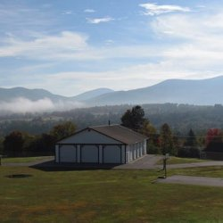Rogers Campground and Motel - Lancaster, NH - RV Parks