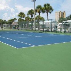 Siesta Bay RV Resort  - Fort Myers, FL - Sun Resorts