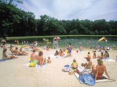 Sleepy Hollow Family Campground - Egg Harbor Township, NJ - RV Parks