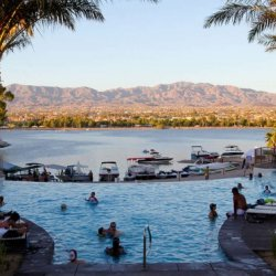 Lake Havasu Rv Park - Lake Havasu City, AZ - RV Parks
