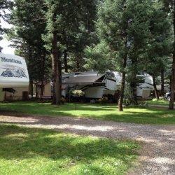 Blue Spruce Rv Park - Bayfield, CO - RV Parks