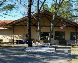Indian Rock RV Park & Campground - Jackson, NJ - RV Parks