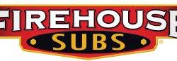 Firehouse Subs - Parker, CO - Restaurants