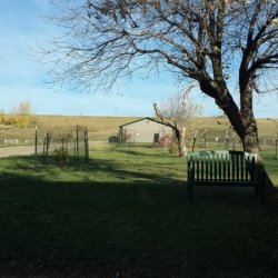 Peter Ds RV Park - Sheridan, WY - RV Parks